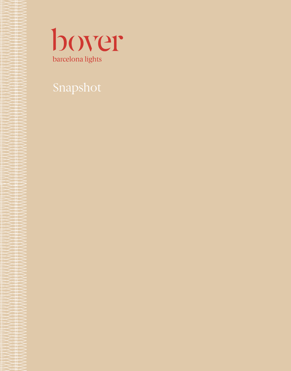 Bover-Catalog-Cover.png