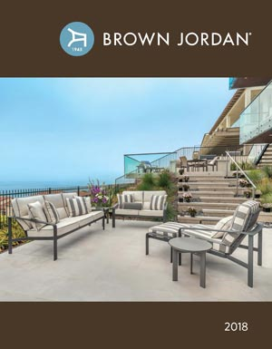 BrownJordan_CatalogCover_Download.jpg