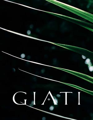 Giati_-CatalogCover_Download.jpg