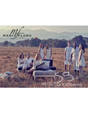 MariaFlora_SartoriaCollection_CatalogCoverDownload.jpg