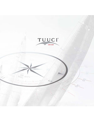 Tuuci-_CatalogCover_Download.jpg