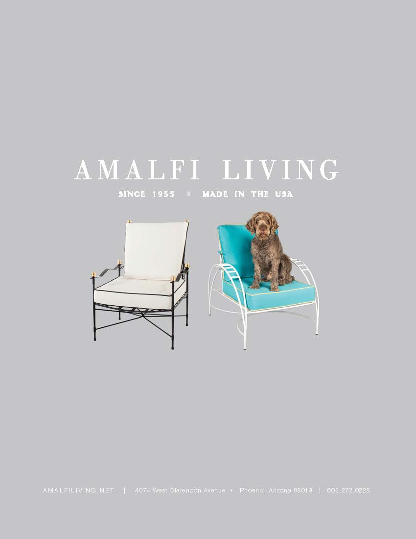 AmalfiLiving_CatalogCover_Download.jpg