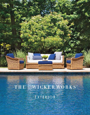 TheWickerWorks_Exterior_CatalogCover_Download.jpg